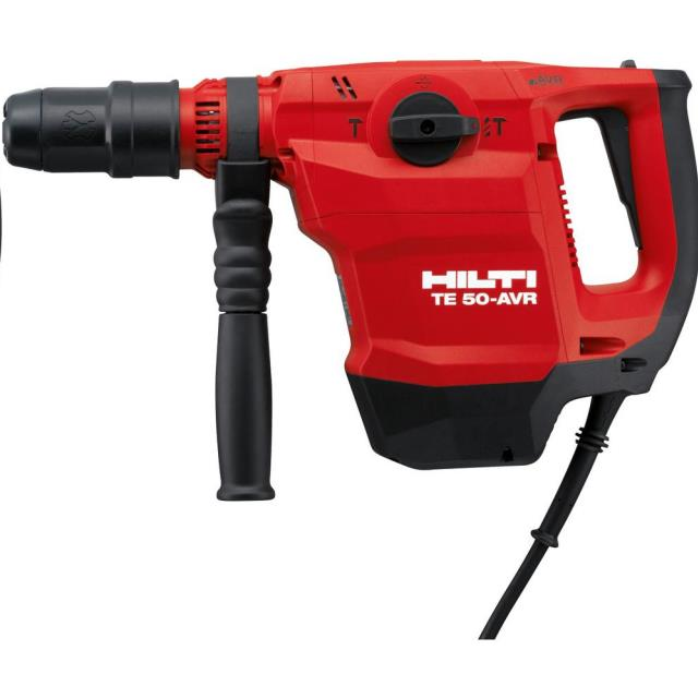 Where to find CHIPPING HAMMER, HILTI TE 50 in Falmouth