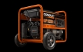 Rental store for Generac GP3250 Generator in Falmouth MA