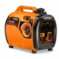 Rental store for Generac IQ2000 Generator in Falmouth MA