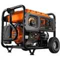 Rental store for Generac RS7000E Generator in Falmouth MA