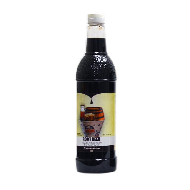 Where to find SNO-KONE SYRUP ROOT BEER 22 OZ in Falmouth