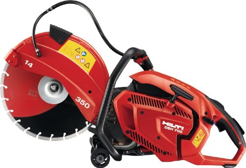 Where to find SAW, CUTOFF 16  GAS HILTI DSH 900-X in Falmouth
