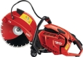 Rental store for SAW, CUTOFF 16  GAS HILTI DSH 900-X in Falmouth MA