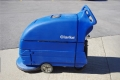 Rental store for FLOOR SCRUBBER 20  110V in Falmouth MA