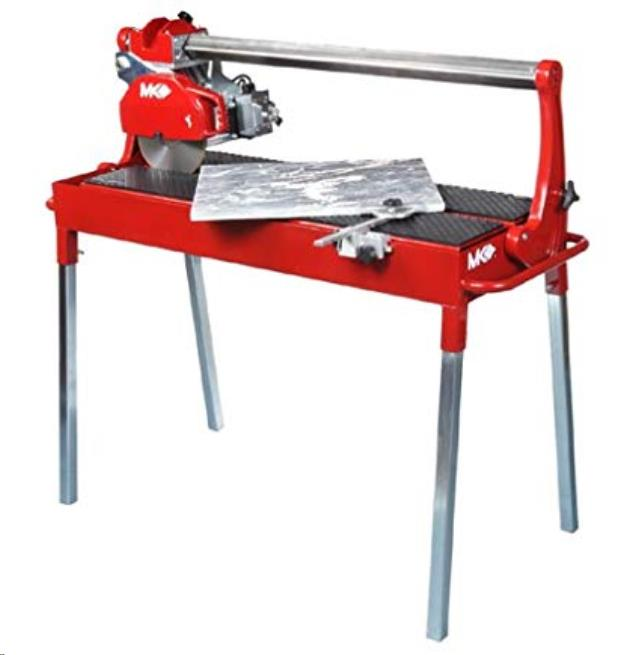 Where to find SAW, TILE WET 10  MK   36  CUT in Falmouth