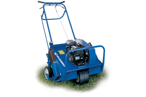 Where to find AERATOR, LAWN in Falmouth