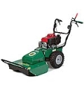 Rental store for BRUSH MOWER in Falmouth MA