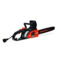 Rental store for CHAIN SAW, ELECTRIC 16  REMINGTON in Falmouth MA