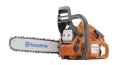 Rental store for CHAIN SAW, GAS 16  HUSQVARNA 435 in Falmouth MA