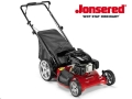 Rental store for LAWN MOWER, 21 in Falmouth MA