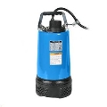 Rental store for SUBMERSIBLE ELECTRIC PUMP, 2 in Falmouth MA