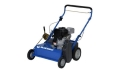 Rental store for LAWN SEEDER, GAS in Falmouth MA