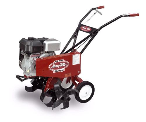 Where to find TILLER, FRONT TINE, LARGE in Falmouth