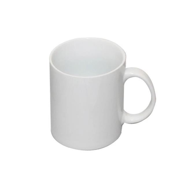 China White Coffee Mug 25 Rentals Falmouth Ma Where To