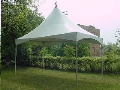 Rental store for TENT, 10  X 10  PEAK in Falmouth MA